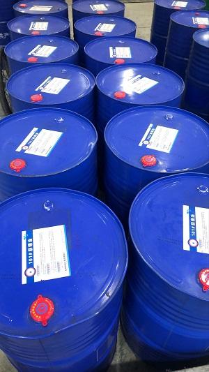 杭联牌 工业润滑脂 防锈油 170kg 专业生产各类工业润滑油 润滑脂