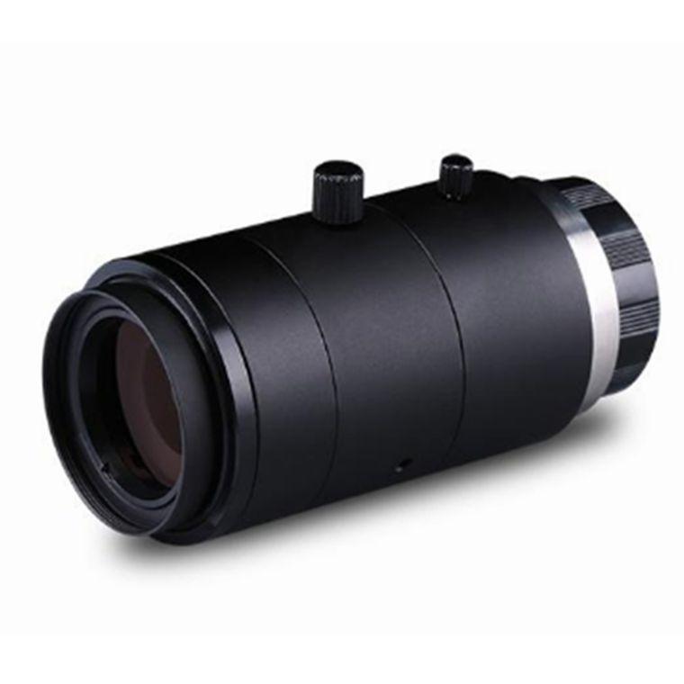 定焦镜头 LK-5M25  力思龙精工定焦镜头  工业定焦镜头