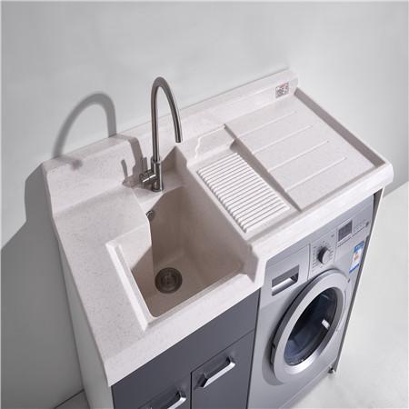 济源高端洗衣柜厂家品质