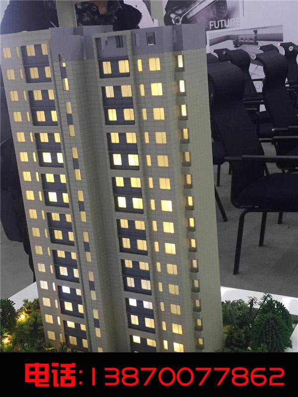 江苏专业定制 房地产沙盘模型 bim模型 装配式模型 商业模型