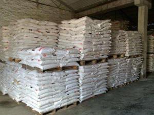 对甲苯磺酸批发价格 对甲苯磺酸 现货批发工业级对甲苯磺酸