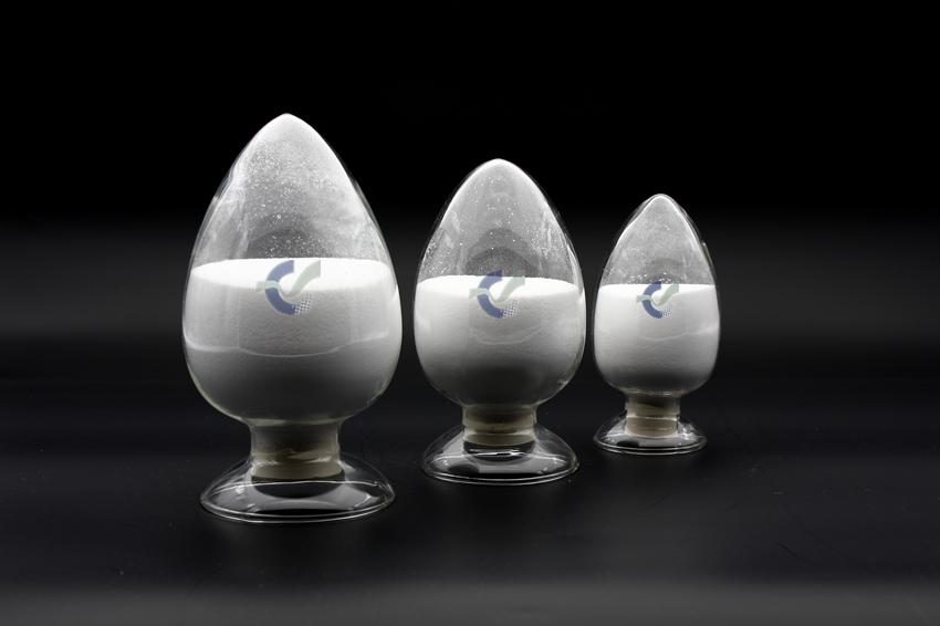 多聚甲醛现货供应   多聚甲醛 质量保证     厂家直销