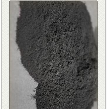 南通厂家回收 活性炭厂家回 炭旋风活性炭 块状活性炭  柱状活性炭