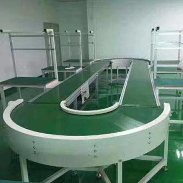 【热销商品】 南京工作台流水线   南京流水线 南京流水线厂家 南京流水线设备生产厂家