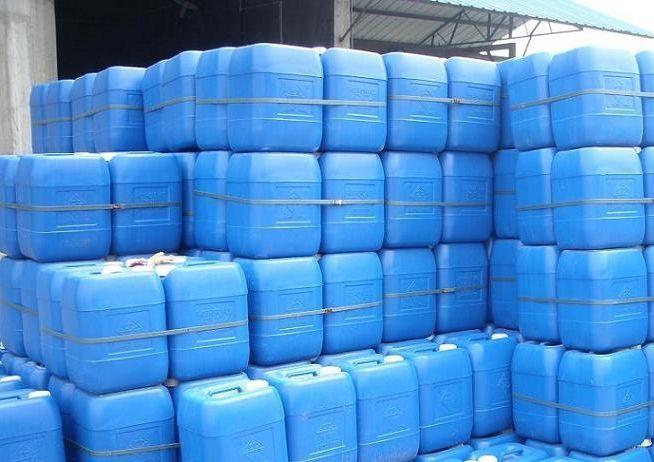 现货销售 氯甲烷 量大优惠 氯甲烷 厂家直销