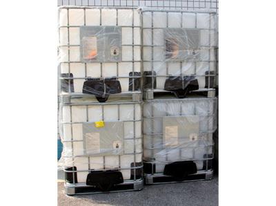乙二醇半缩醛现货供应  乙二醇半缩醛 质量保证     厂家直销