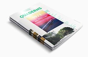 南京产品画册、产品说明书、期刊杂志  专业厂家生产  支持按需定制