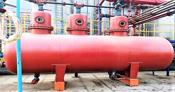 三相油水分离器  三相分离器厂家  油水分离器  聚结膜分离器  分离器价格