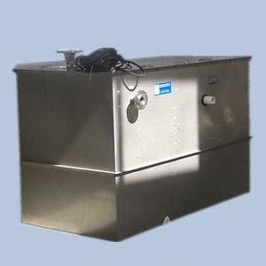 一体化污水提升设备   珂莱尔实力厂家直销 污水提升器
