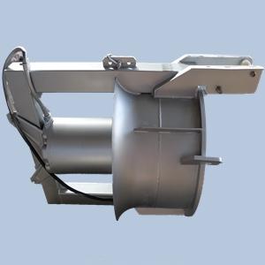 珂莱尔污泥回流泵   厂家直销   污泥提升泵品质保障