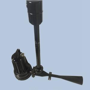 珂莱尔潜水射流曝气机厂家   专业污水处理潜水曝气机  高效节能 厂家直卖