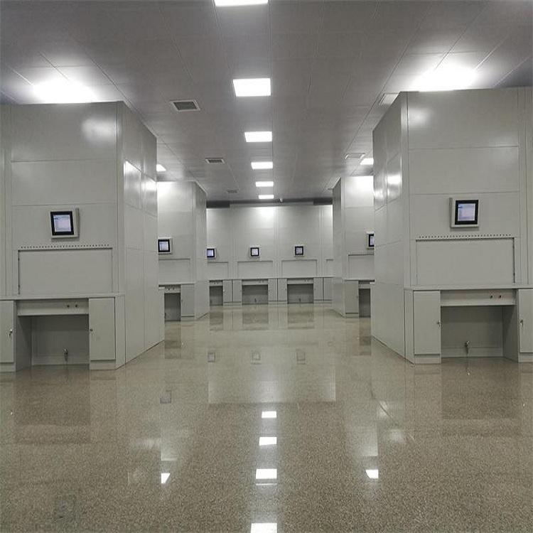 RFID自动选层档案柜  RFID自动选层档案柜厂家   南京RFID自动选层档案柜