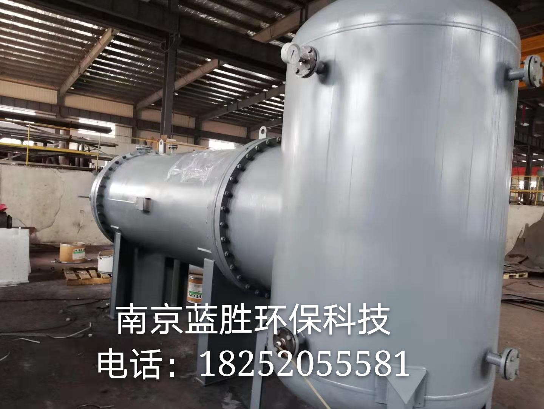 江苏两相分离器、油水分离器厂家、两相油水分离器价格、 分离器设备