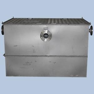 一体化污水提升装置   珂莱尔牌污水提升装置 密闭式污水提器 生产厂家品质直销