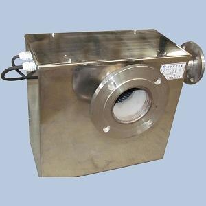 污水提升器  珂莱尔一体化污水提升设备 实力厂家直销