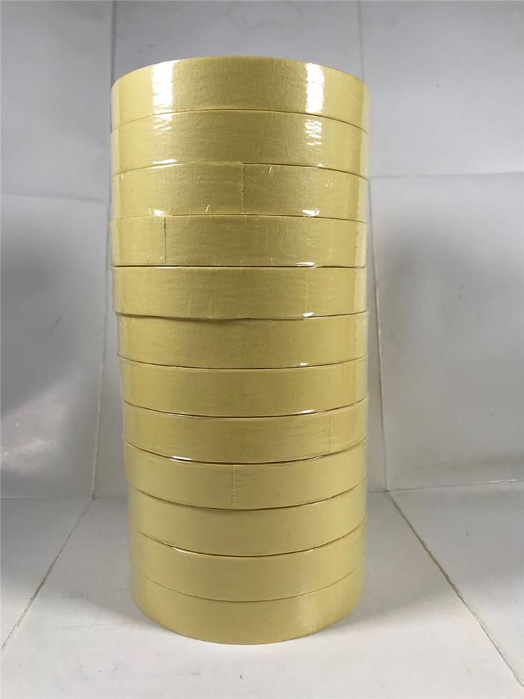 3M纸胶带  RODIM纸胶带