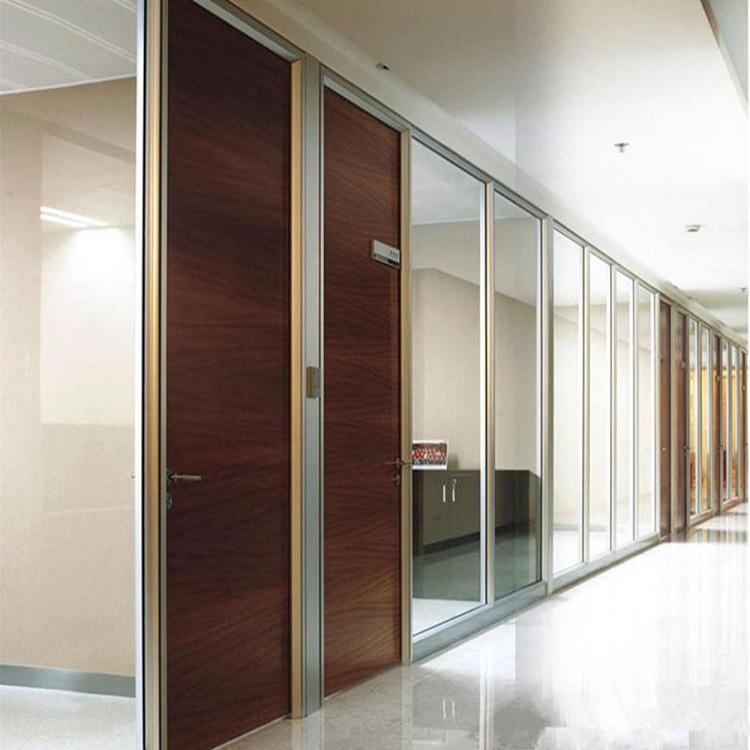 南京玻璃隔断厂家-玻璃隔断价格-磨砂玻璃隔断定制-玻璃隔断价格-玻璃隔断墙哪家好
