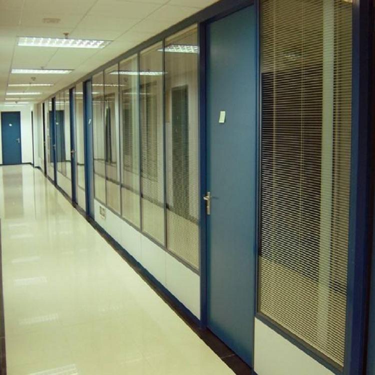 南京玻璃隔断哪家好-玻璃隔断厂家-磨砂玻璃隔断价格-玻璃隔断价格-玻璃隔断墙价格