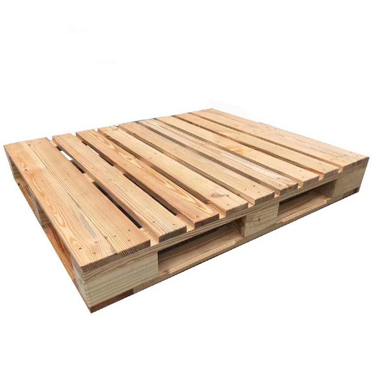 木托盘 木托盘厂家 木托盘价格 定做高承重木托盘
