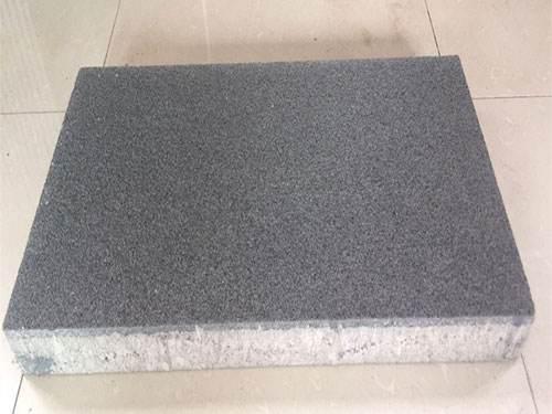 南京灰色仿石材砖 外墙仿石材砖 仿室内石材砖 仿石材砖供应商 仿石材砖公司