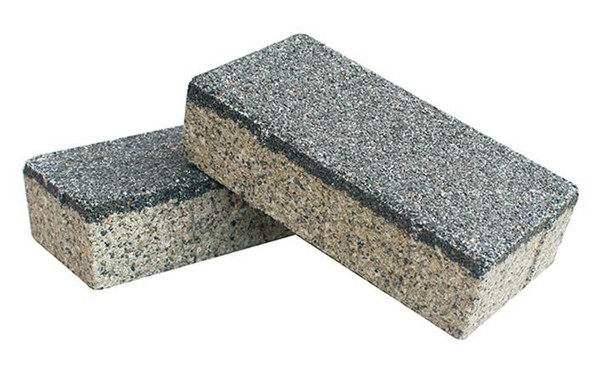 南京透水砖1平方多少钱 透水砖一平方价格