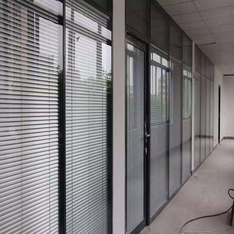 南京玻璃隔断-南京玻璃隔断厂家-南京玻璃隔断哪家好-南京办公隔断-南京玻璃隔断价格