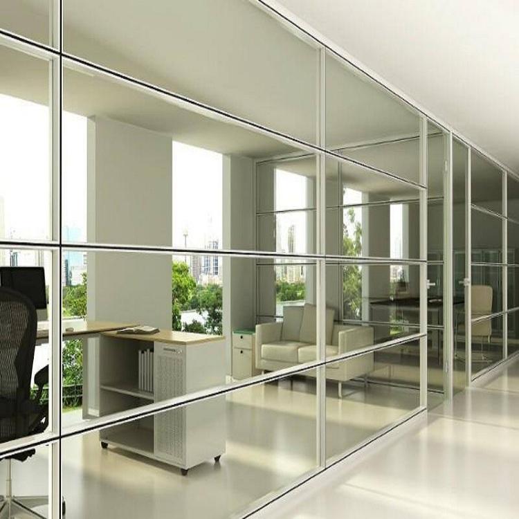 上海玻璃隔断-上海玻璃隔断厂家-上海玻璃隔断哪家好-上海办公隔断-上海玻璃隔断价格