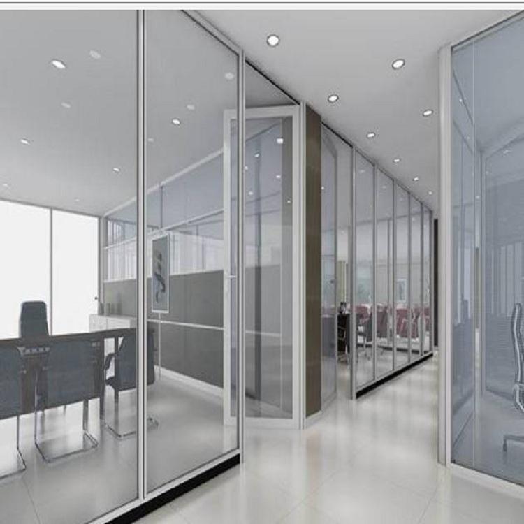 滁州玻璃隔断-滁州玻璃隔断厂家-滁州玻璃隔断哪家好-滁州办公隔断-滁州玻璃隔断价格