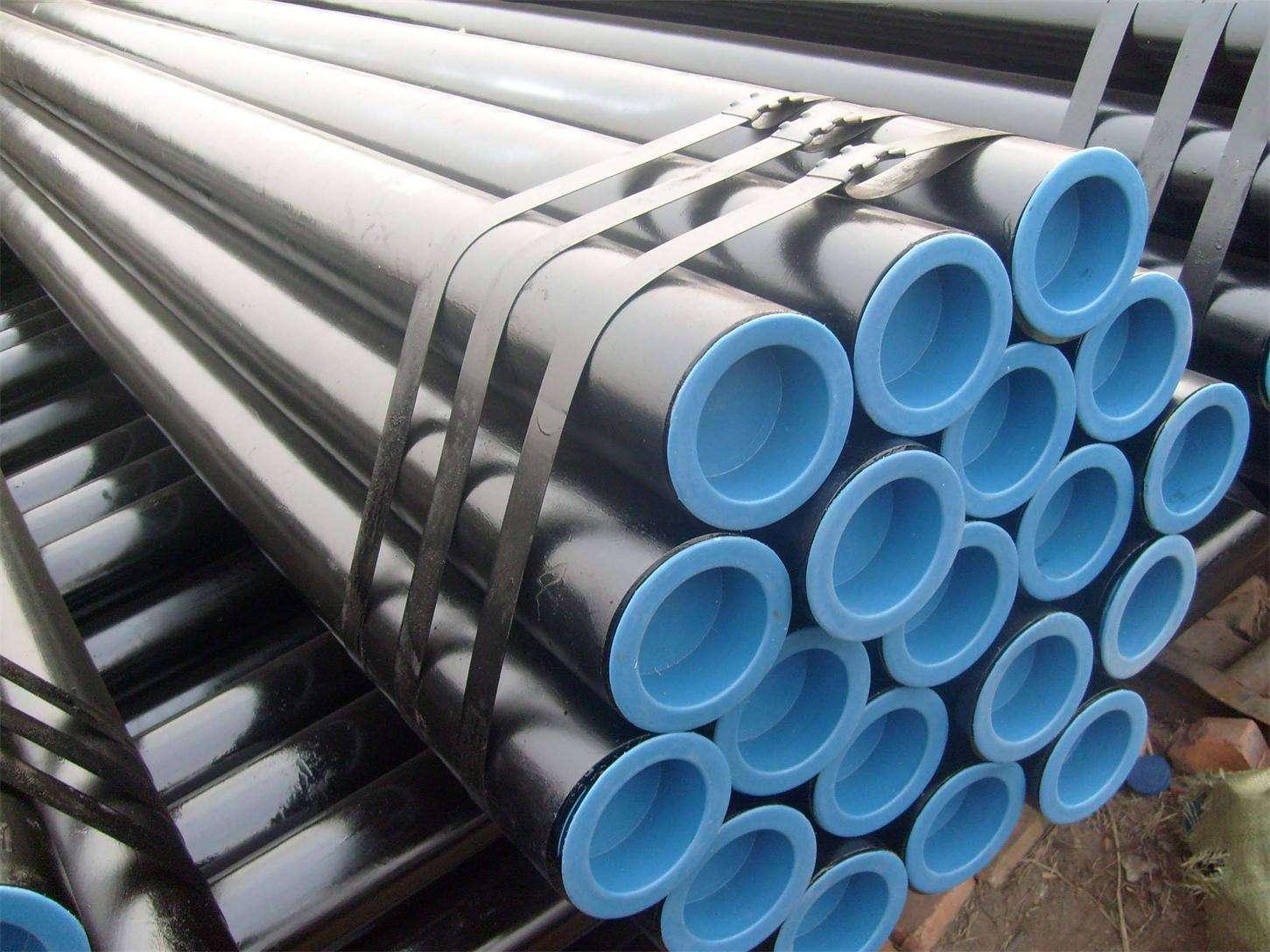 不锈钢管道  工程管道安装