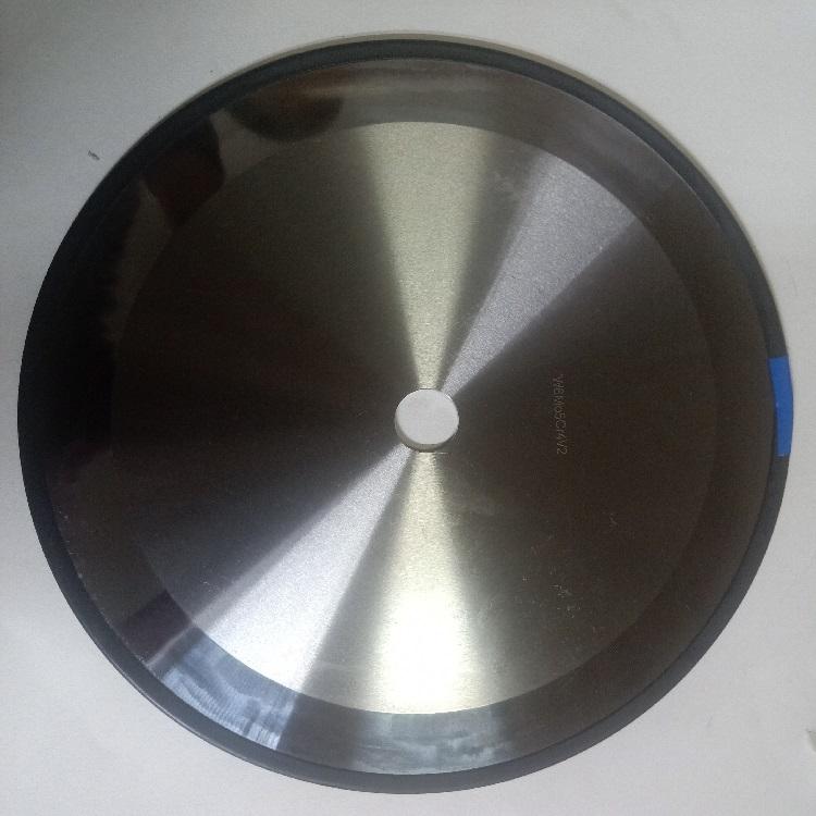 厂家直销  现货供应  钨钢圆刀片  钨钢圆刀片厂家