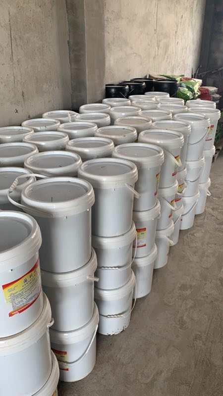 藻利膏 厂家现货 水质改良剂