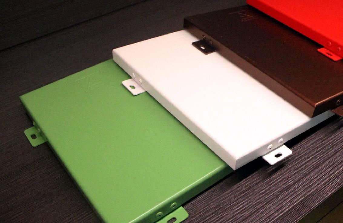 南通铝单板  上海铝单板  南京铝单板  铝单板价格  铝单板厂家  认准江苏吉鼎
