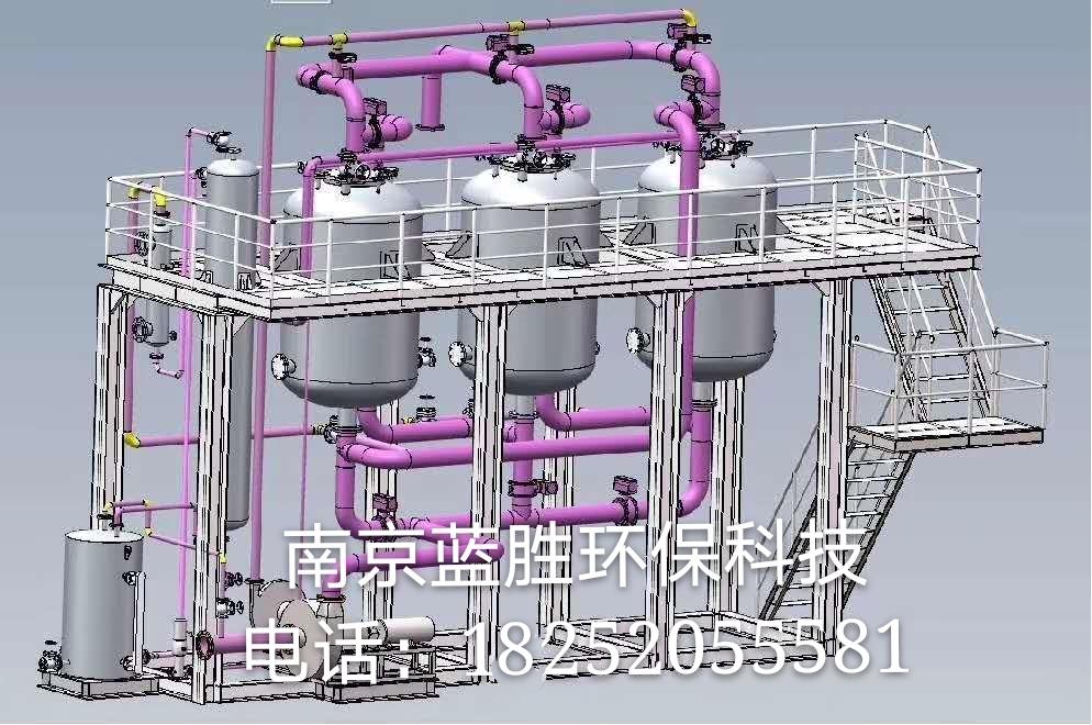 自动旋转滤水器 自动旋转反冲洗过滤器 厂家