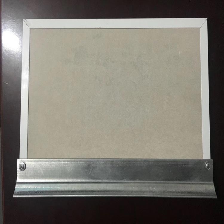 挡烟垂壁 固定式 柔性电动卷帘 防火布挡烟垂壁  专业生产厂家
