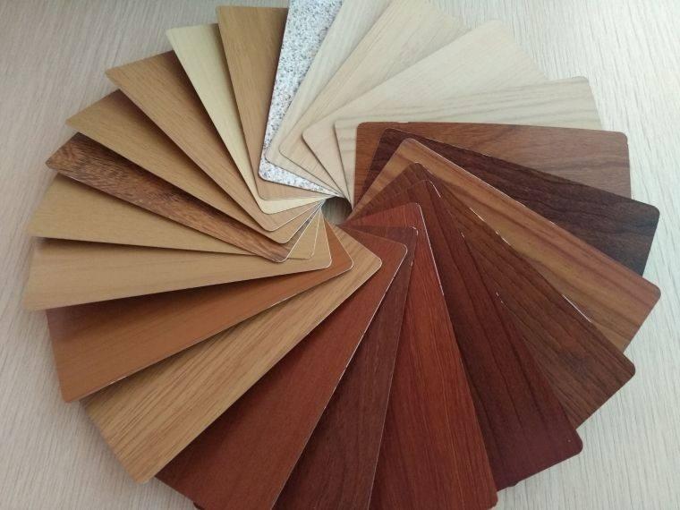 江苏吉鼎金属 南通木纹铝单板_木纹铝单板_专业的品质让众多买家叹服