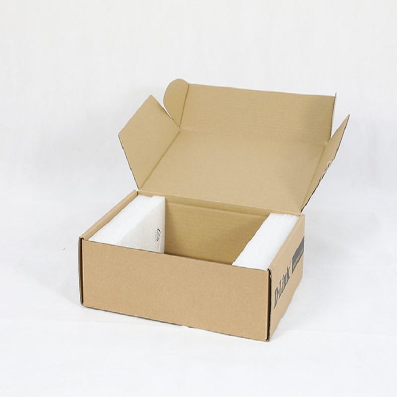 纸箱定制,快递箱,包装盒,瓦楞纸箱,纸箱厂家