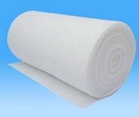 厂家供应优质棉  纺丝棉 喷胶棉 优质纺丝棉  南通纺丝棉厂家 欢迎批发选购