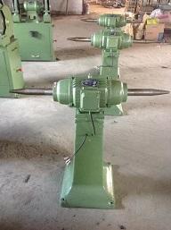 立式和台式砂轮机