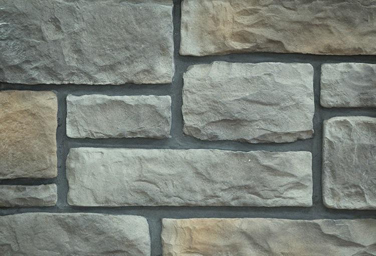 厂家直销文化石石灰石系列室内外墙砖别墅现代北欧风户外仿古庭院