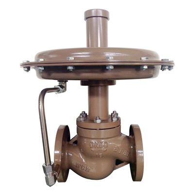 蒸汽减压阀-蒸汽减压阀直销-蒸汽减压阀价格-蒸汽减压阀厂家