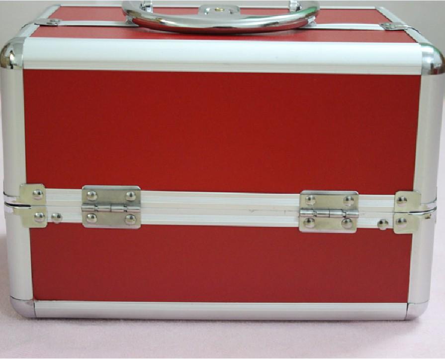 工具箱 南京工具箱生产厂家 工具箱定制 南京工具箱定做 颜色可定制