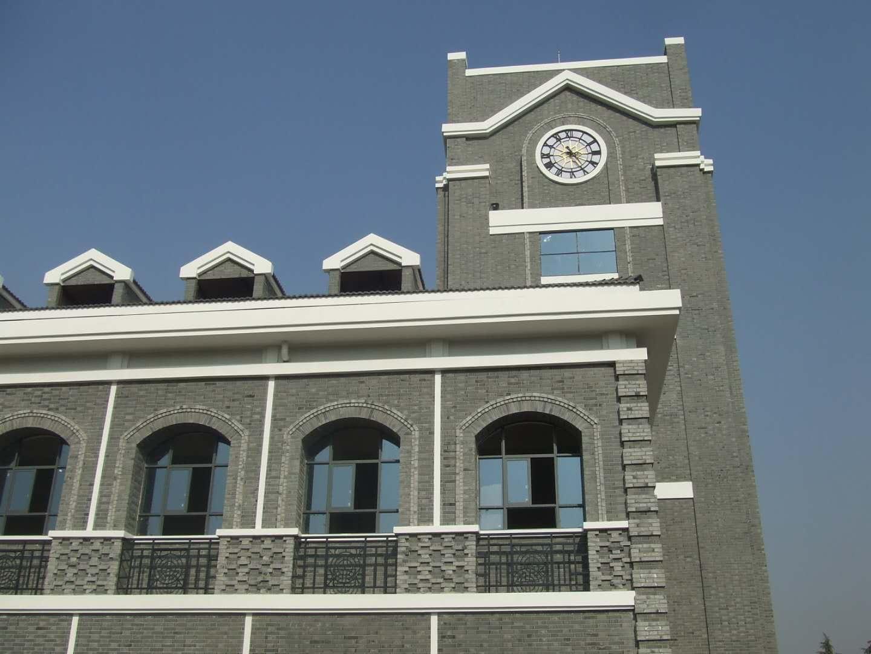 塔钟户外时钟 钟楼用大钟 学校外墙大钟挂钟 塔楼大钟厂家 厂家直销质量可靠