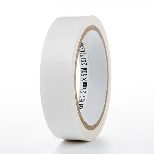 DSW05G无基材双面胶带 无基材胶带 双面胶带