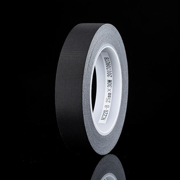 AC22X醋酸布胶带 绝缘胶带 固定胶带