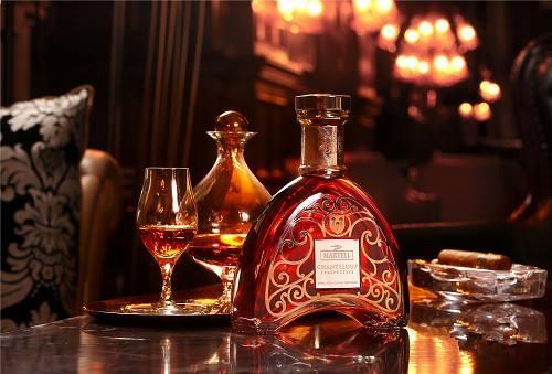 名酒回收  高价回收名酒  南京回收名酒礼盒