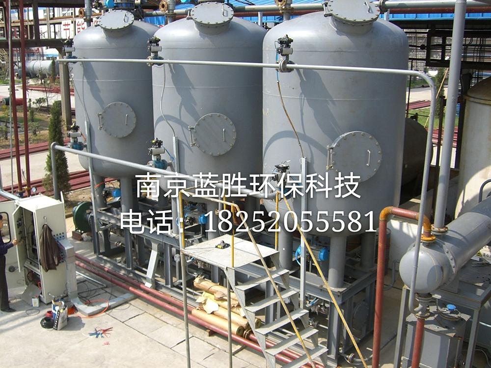 气液分离器设备、气液分离器定制、分离器设备