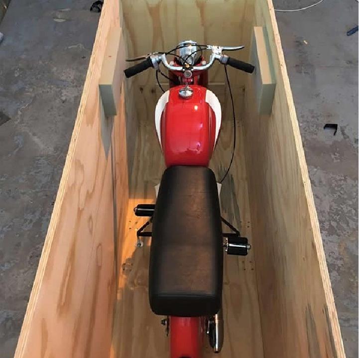 木箱包装  专业定制木箱 出口包装箱 出口木箱 生产厂家供应