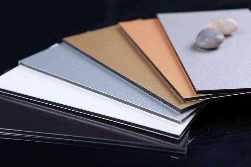 南通铝塑板  海门铝塑板  如皋铝塑板   江苏吉鼎金属制品有限公司