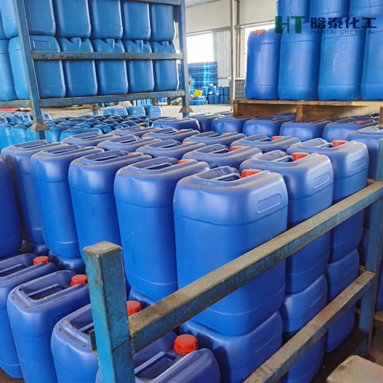 多功能助剂HT-95 在涂料生产前期加入效果更好