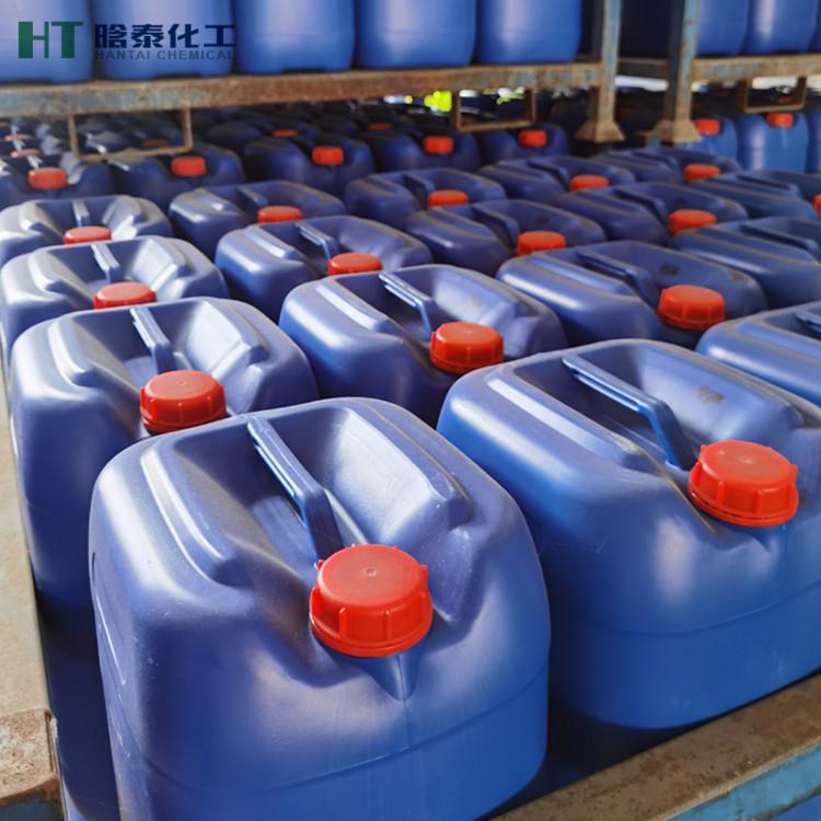 缔合型碱溶胀增稠剂HT-935